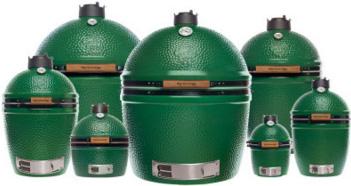 big-green-egg-grills
