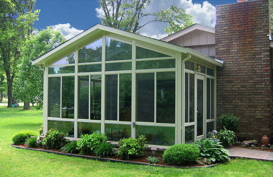 Amazing Designed For Year Round Living, Our Solarium And Sunroom Designs Can Be  Customized To Fit Your Lifestyle And Will Enhance The Beauty And Value Of Your  Home.