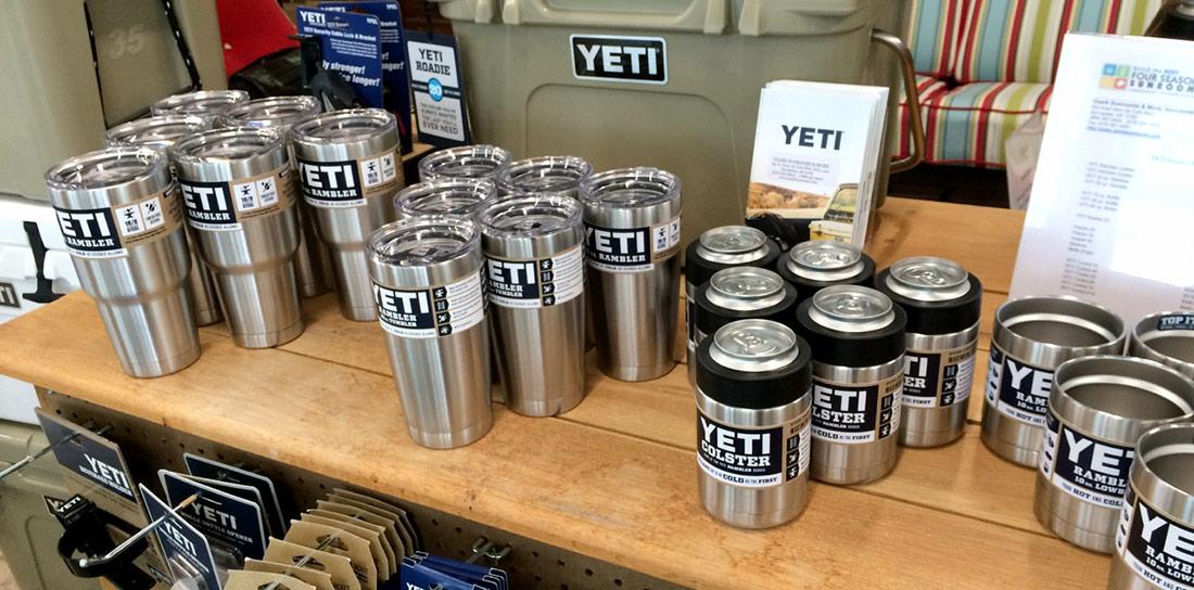 yeti-inventory